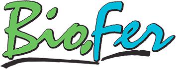 biofer-logo