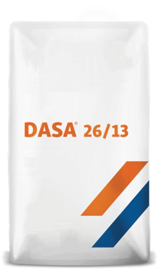 dasa-bag