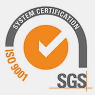 sgs-certificate